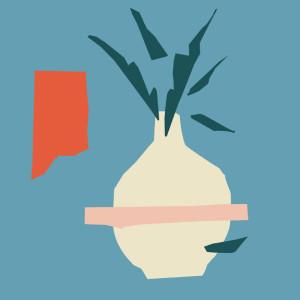 ballasiotes-design-homeware-plant-patterns-seattle-2