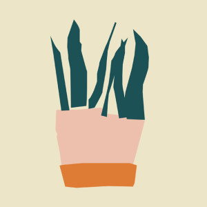 ballasiotes-design-homeware-plant-patterns-seattle-3
