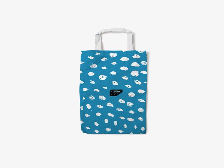 siotes-branding-seattle-design-NWAE-1