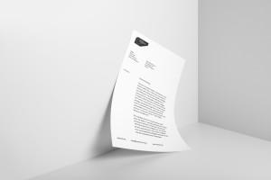 siotes-branding-seattle-design-NWAE-5