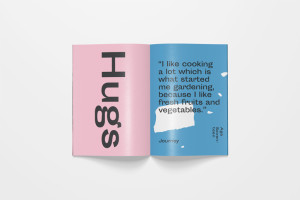 siotes-branding-seattle-design-NWAE-7