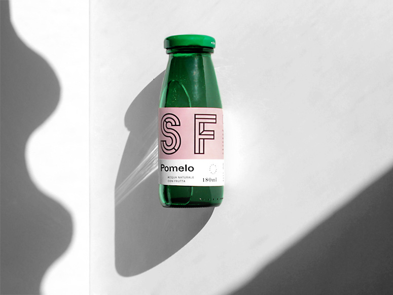 siotes-packaging-seattle-design-drink-succo-frutta-3