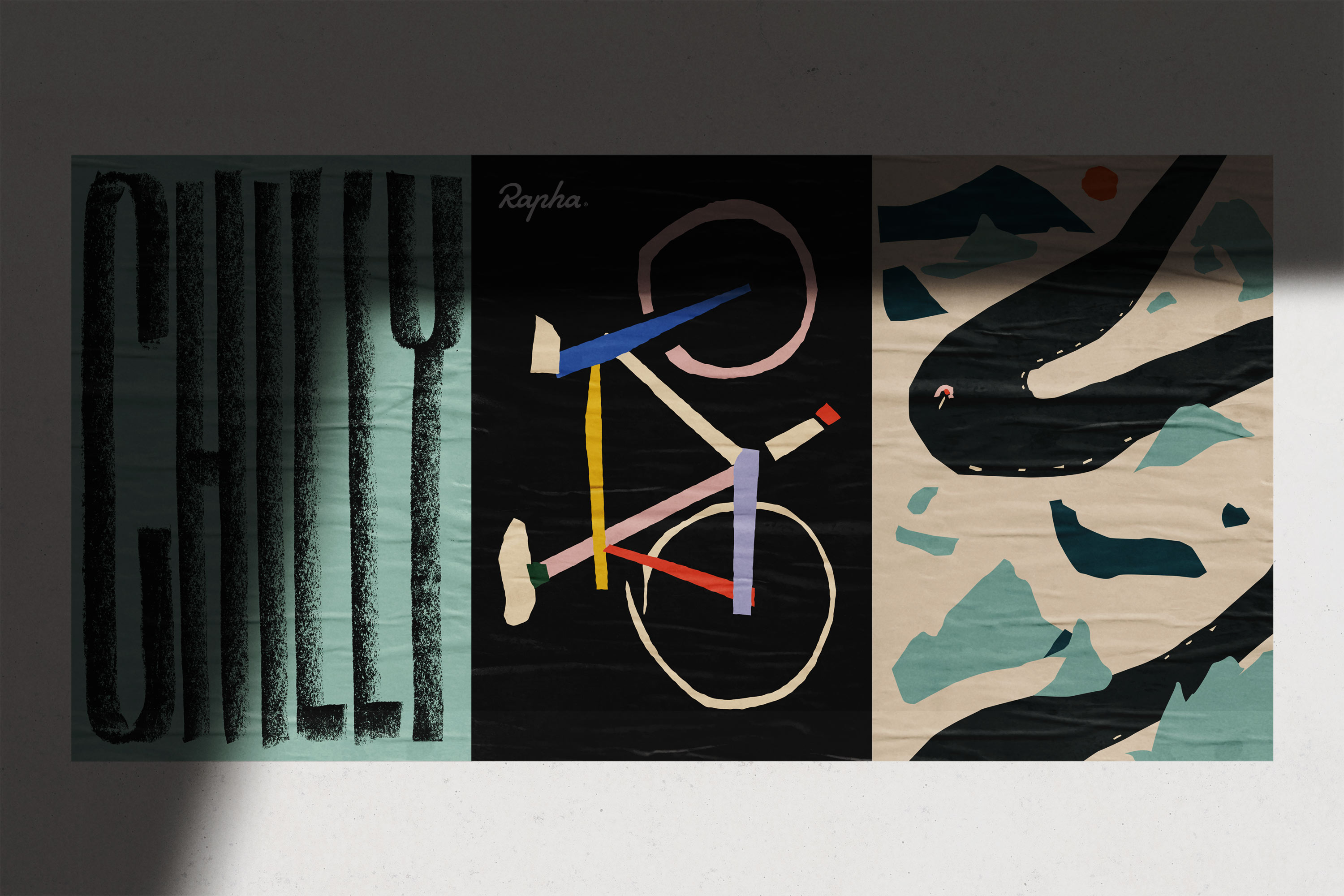 siotes-rapha-jersey-design-collaboration-chris-ballasiotes-seattle-tacoma-branding-3