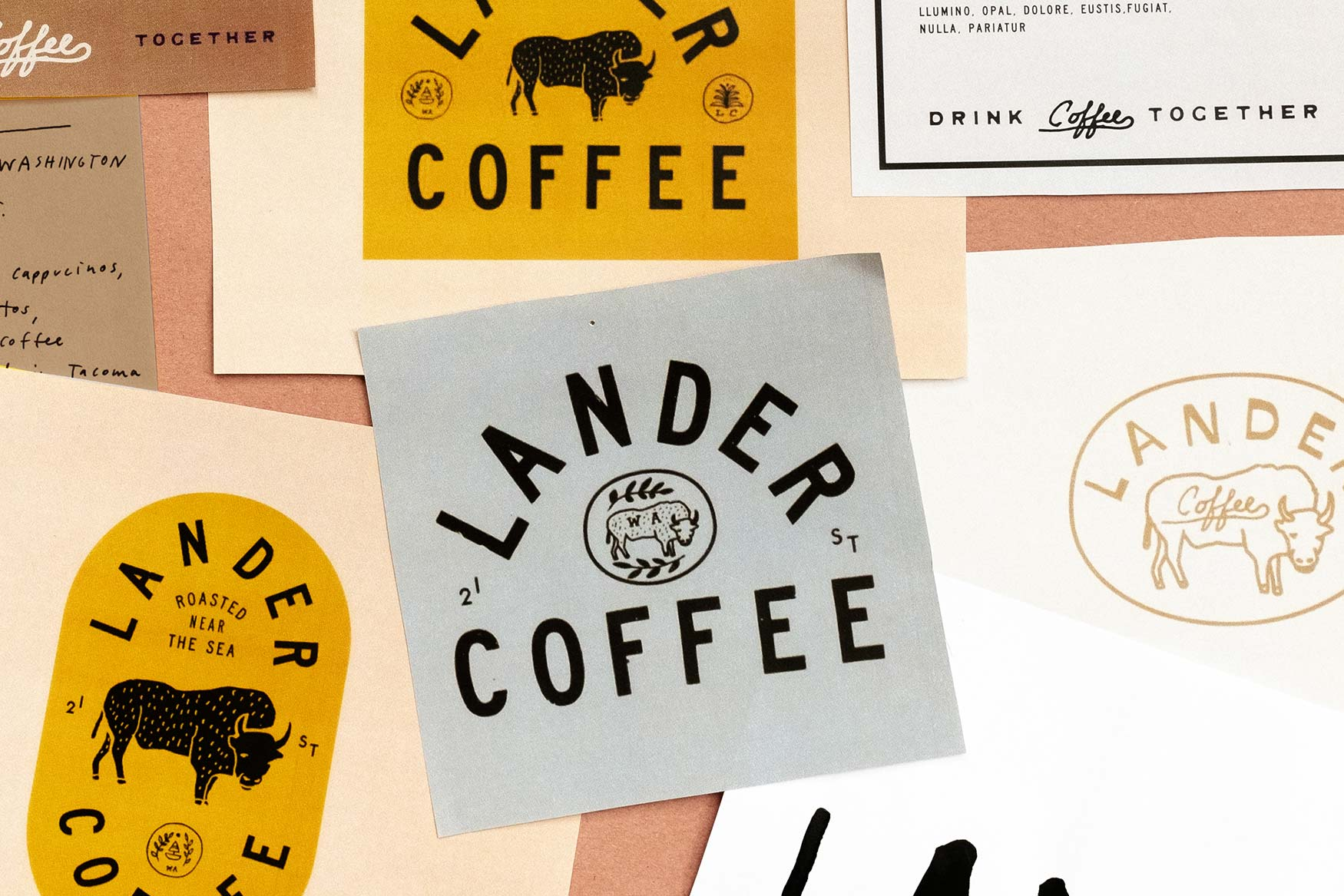 siotes-branding-coffee-lander-product-pattern-design-seattle-tacoma-studio-kids-espresso-2