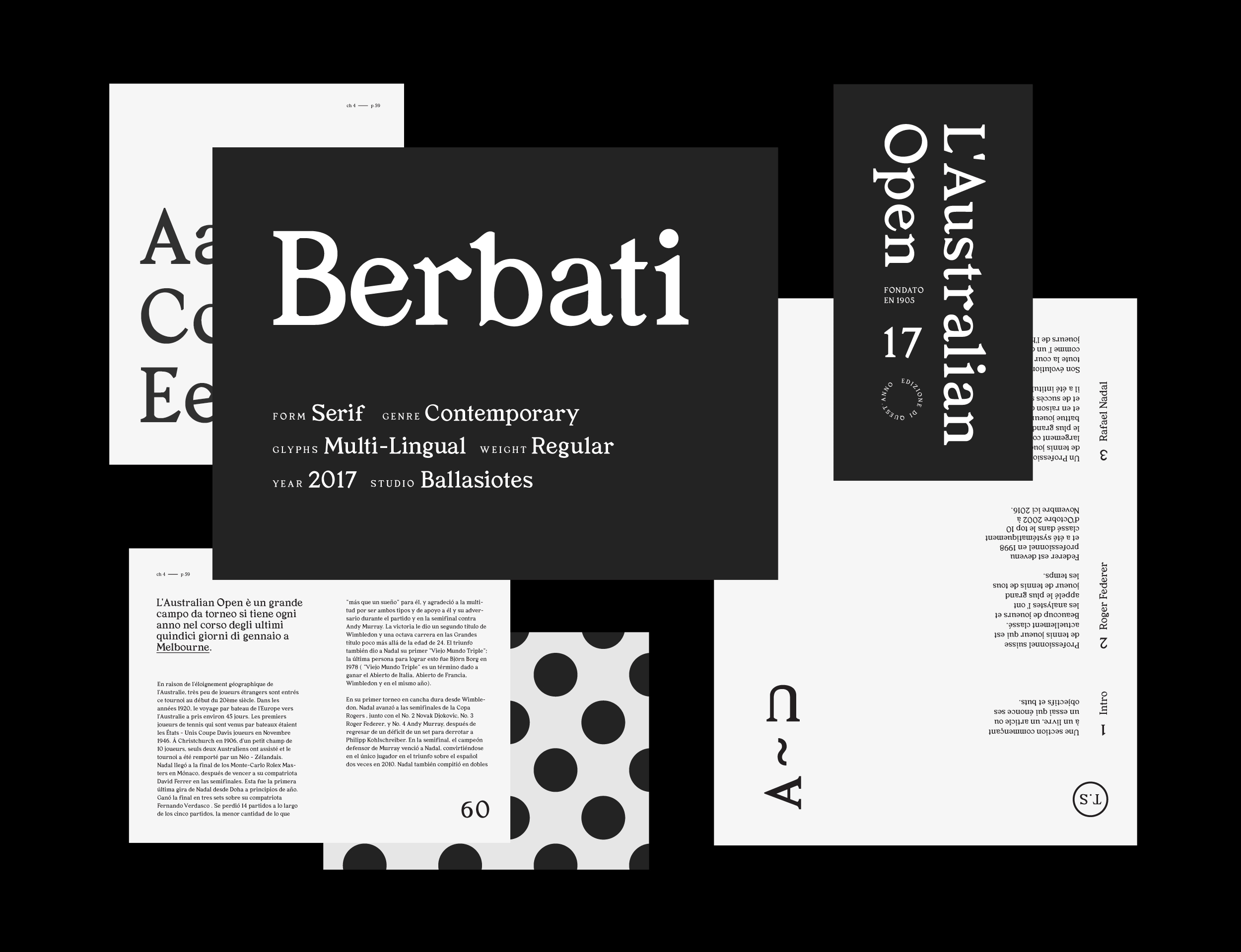 siotes-branding-seattle-tacoma-design-studio-typography-custom-font-5