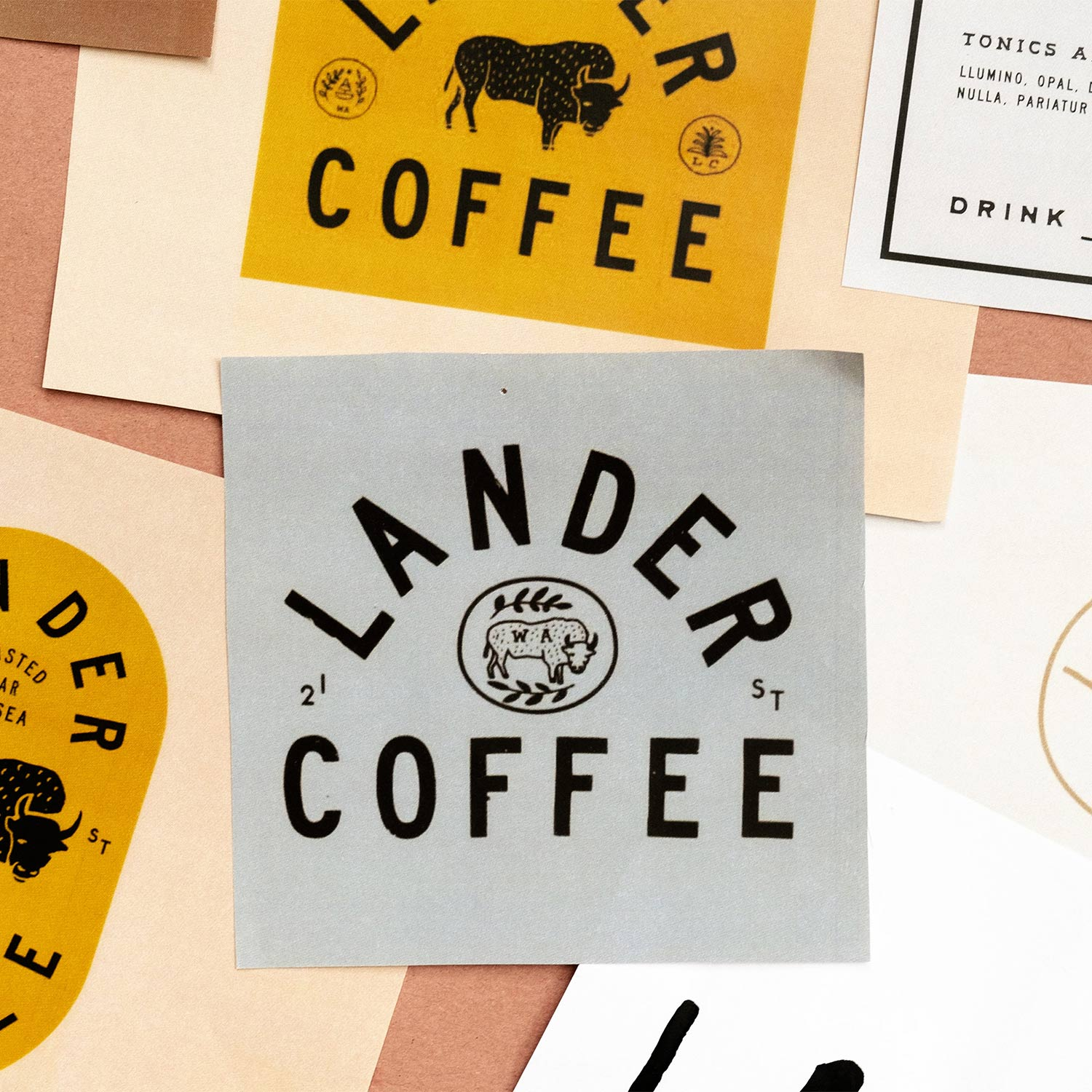 Siotes-Lander-Coffee-Branding-Design-Packaging-Tacoma-Seattle-Chris-Ballasiotes-14