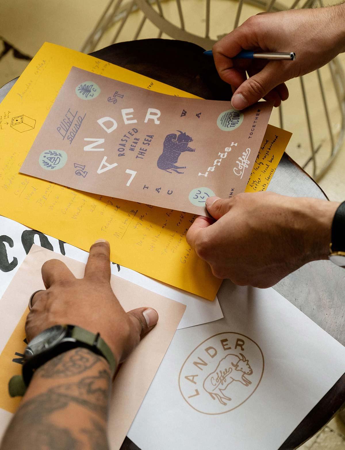 siotes-branding-seattle-tacoma-design-studio-branding-31-lander-coffee