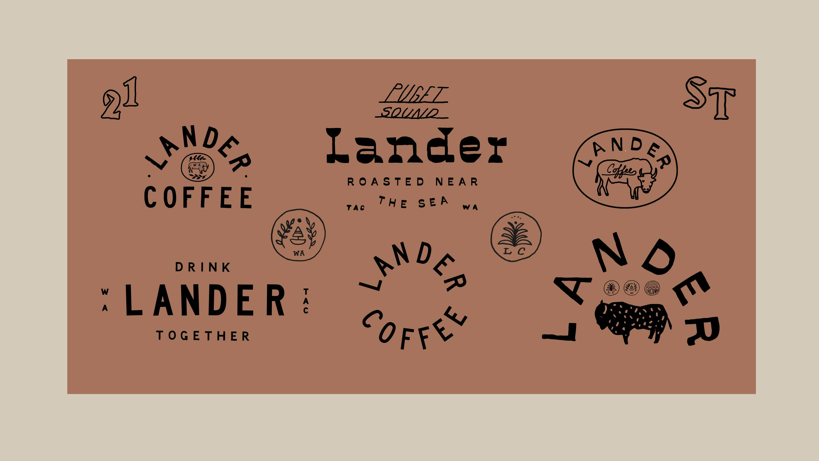 siotes-branding-coffee-lander-product-pattern-design-seattle-tacoma-studio-kids-espresso-3