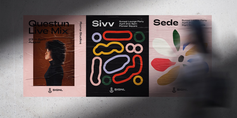 siotes-branding-seattle-tacoma-design-studio-branding-29