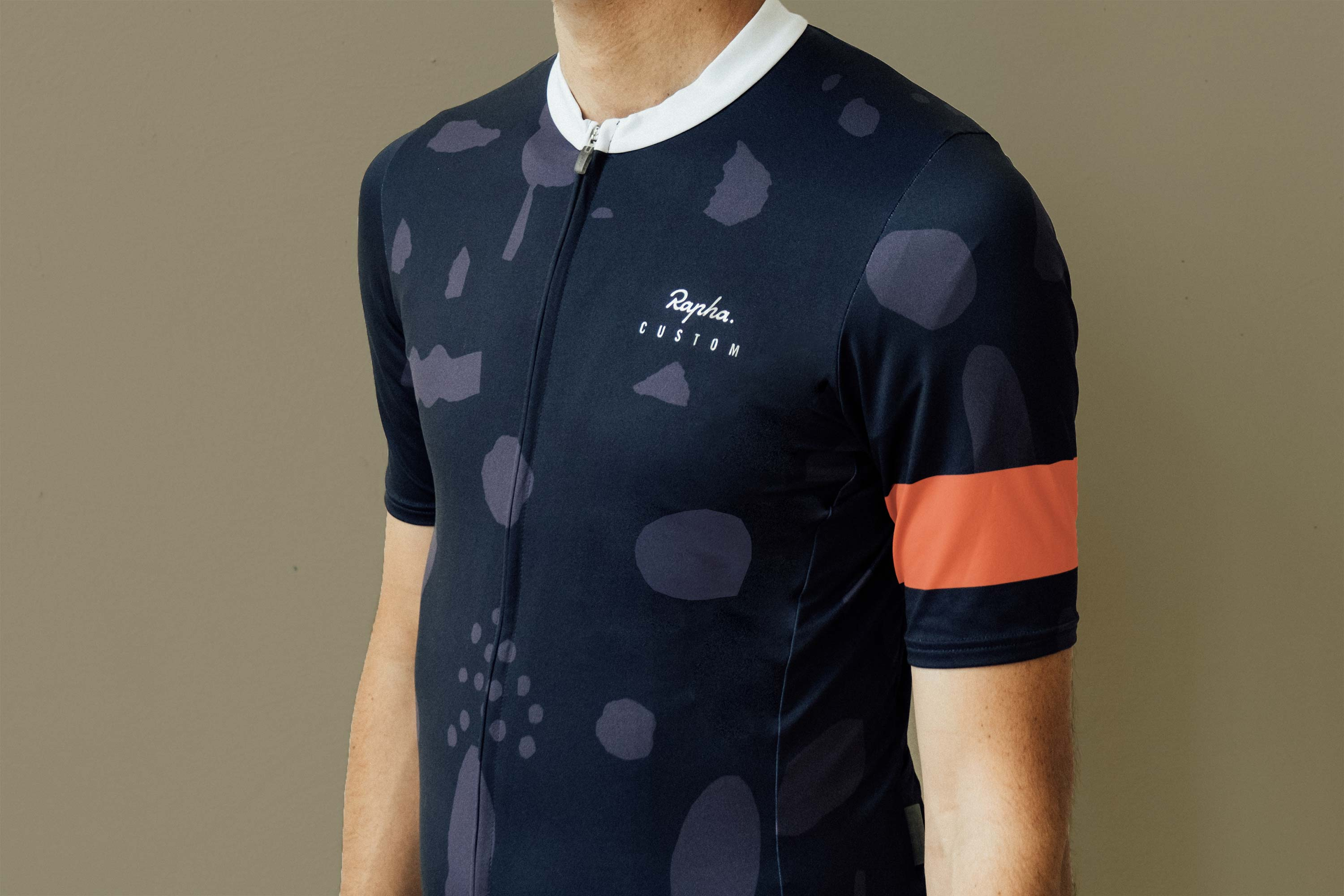 siotes-rapha-cycling-seattle-design-tacoma-studio-patterns-clothing-apparel-bike-2