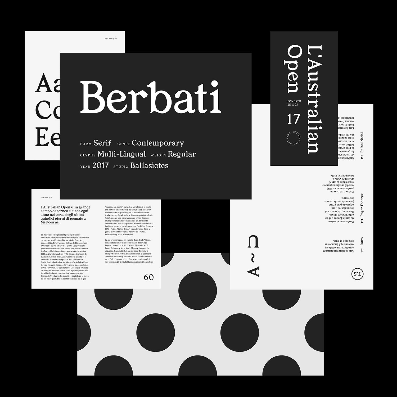 berbati-siotes-font-typography-brand-design-seattle-tacoma-1