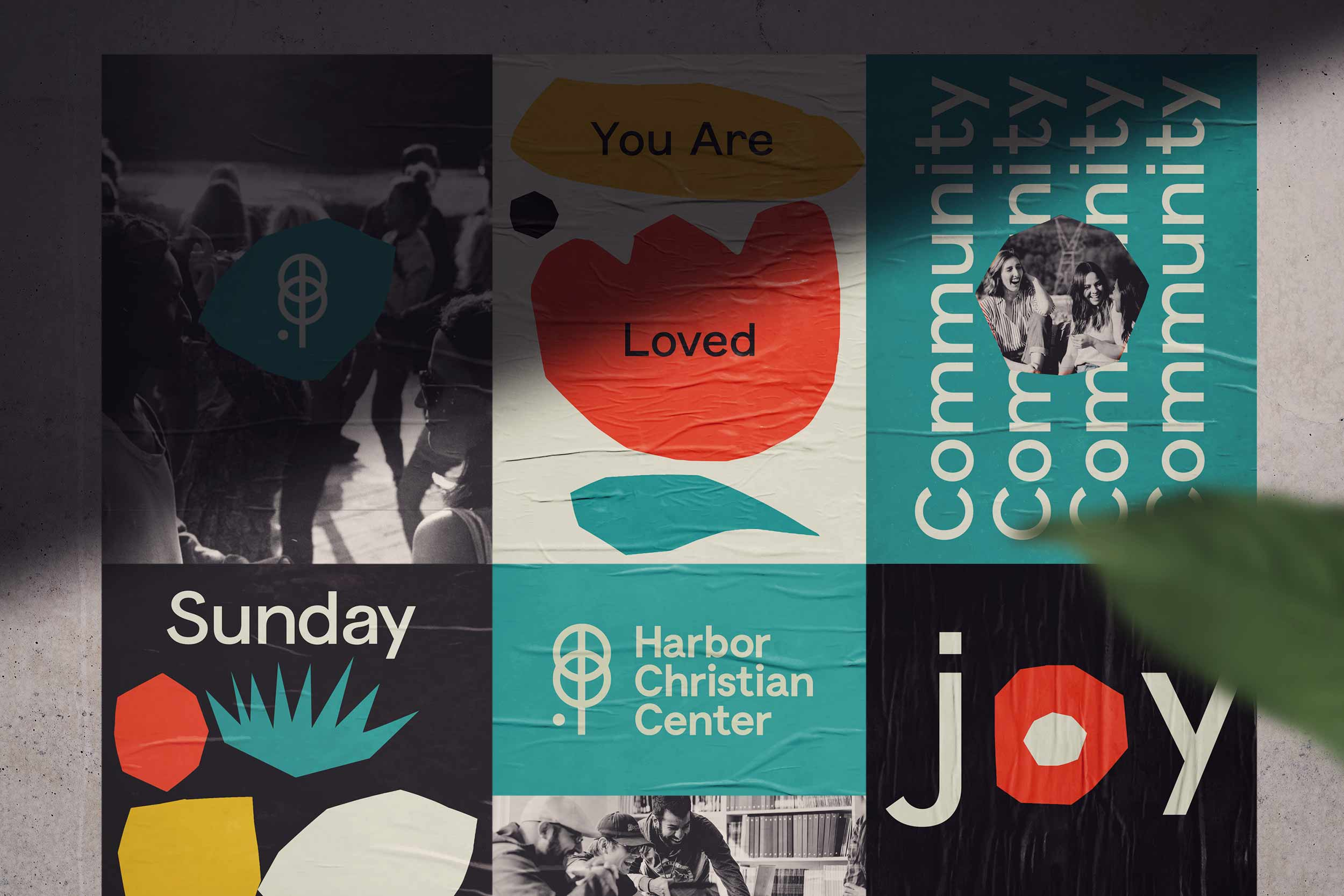 siotes-branding-seattle-tacoma-design-studio-branding-harbor-christian-center-church-3