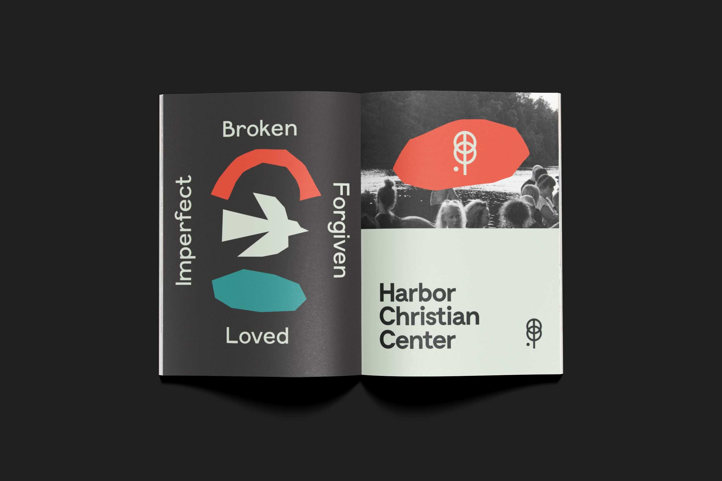 siotes-branding-seattle-tacoma-design-studio-branding-harbor-christian-center-church-5