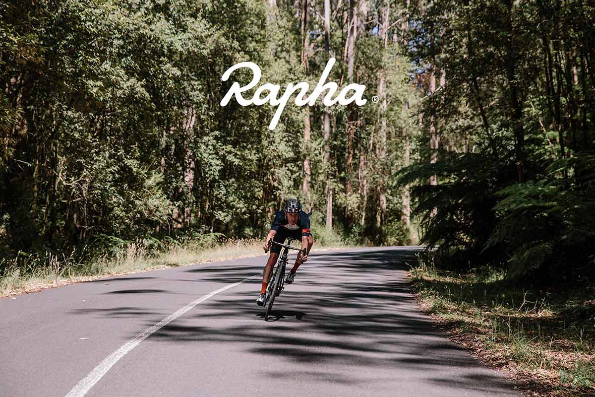 siotes-rapha-jersey-design-collaboration-chris-ballasiotes-seattle-tacoma-branding-8